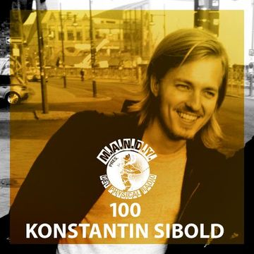 2013-06-13 - Konstantin Sibold - Get Physical Radio 100, Proton Radio.jpg