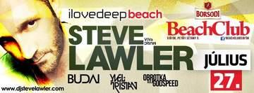 2013-07-27 - I Love Deep Beach, Beach Club -1.jpg