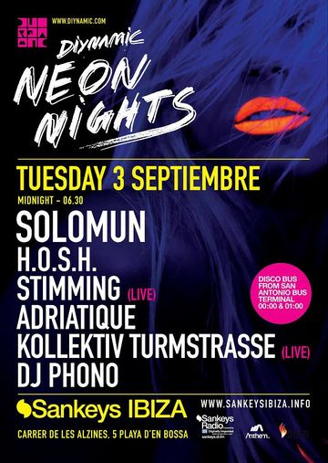2013-09-03 - Diynamic Neon Nights, Sankeys -2.jpg