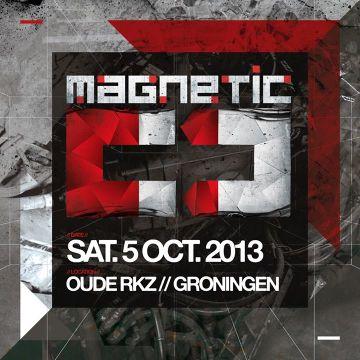 2013-10-05 - Magnetic, ORKZ Bar -1.jpg