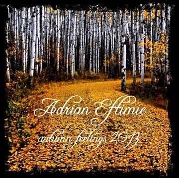 2013-11-07 - Adrian Eftimie - Autumn Feelings 2013 (Promo Mix).jpg