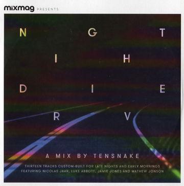 2014-01-31 - Tensnake - Night Drive (Mixmag 02-2014) -1.jpg