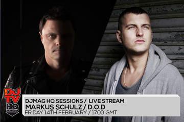 2014-02-14 - DJ Mag HQ Sessions, London.jpg