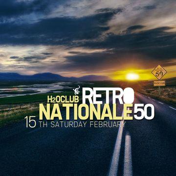 2014-02-15 - Retro Nationale 50, H2o Club -2.jpg