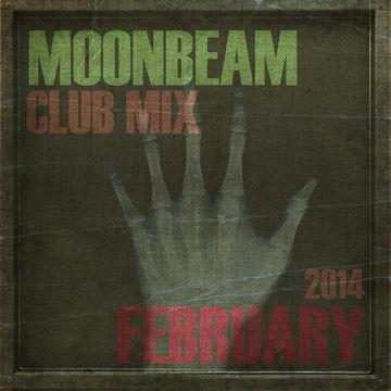 2014-02-16 - Moonbeam - Club Mix (February 2014).jpg