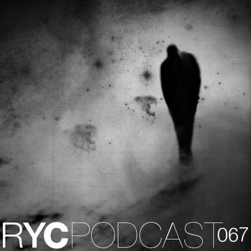 2014-04-15 - Datura Dilema - RYC Podcast 067.jpg