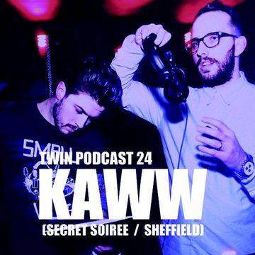 2014-04-22 - KAWW - TWIN Podcast 24.jpg