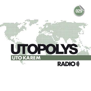 2014-05-03 - Uto Karem - Utopolys Radio 029.jpg