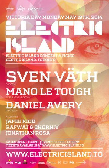 2014-05-19 - Electric Island, Toronto.jpg