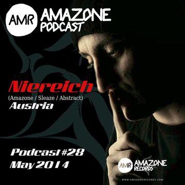 2014-05-29 - Niereich - Amazone Podcast 28.jpg