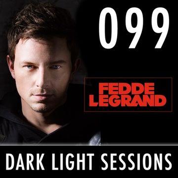 2014-06-27 - Fedde Le Grand - Dark Light Session 099.jpg