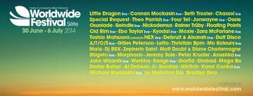 2014-06-30-07-06 - Worldwide Festival, Sete.jpg