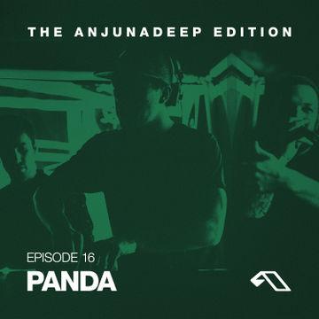 2014-08-28 - Panda - The Anjunadeep Edition 016.jpg