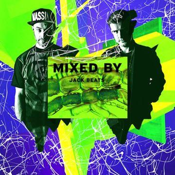 2014-09-23 - Jack Beats - Mixed By.jpg