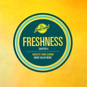 2014-10-07 - Fiona Damme - Freshness Chapter 4.jpg