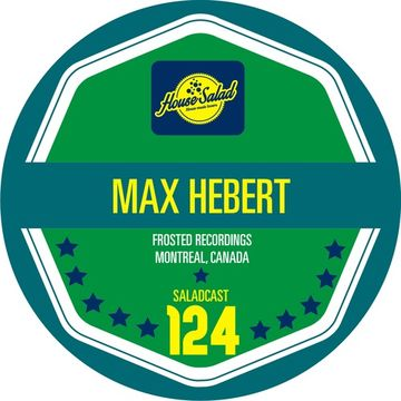 2014-10-13 - Max Hebert - House Saladcast 124.jpg