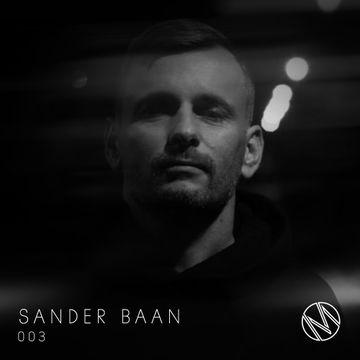 2014-10-16 - Sander Baan - MODULAR 003.jpg
