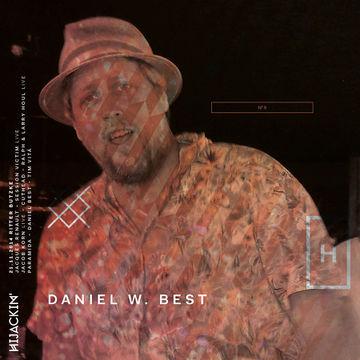 2014-11-21 - Daniel W. Best @ Hijackin', Ritter Butzke.jpg
