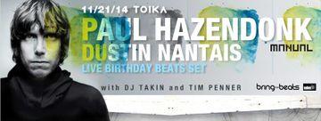 2014-11-21 - Toika Lounge.jpg