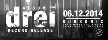 2014-12-06 - Album Drei Record Release, Subsonic.jpg