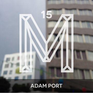 2014-12-23 - Adam Port - Monologues (M15).jpg