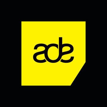 2015-10-1X - ADE.jpg