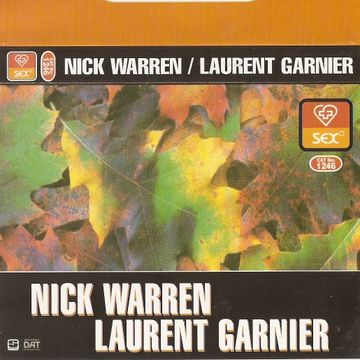 Sex (1246) - Nick Warren Laurent Garnier fr.jpg