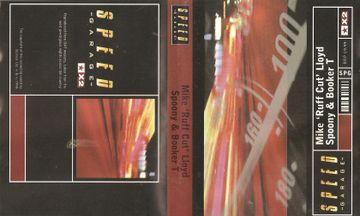 (1998) Mike Ruff Cut Lloyd, Spoony & Booker T - Stars X2 -Speed Garage Brown-.jpg