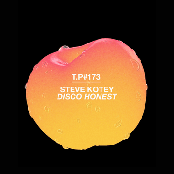 173-STEVE-KOTEY.png