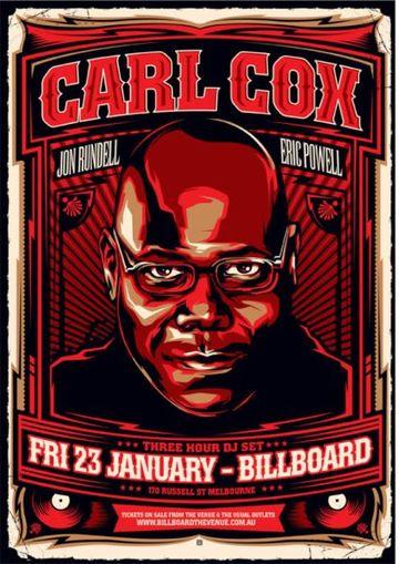 2009-01-23 - Carl Cox @ Billboard The Venue.jpg