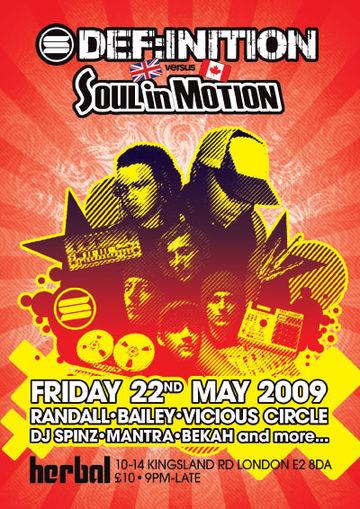 2009-05-22 - Definition Versus Soul In Motion, Herbal-1.jpg