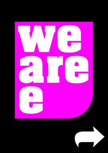 2009-09-11 - We Are E, Studio 80 -1.jpg