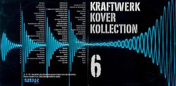 2009-11-13 - DJ Food - Kraftwerk Kover Kollection Volume 6.jpg
