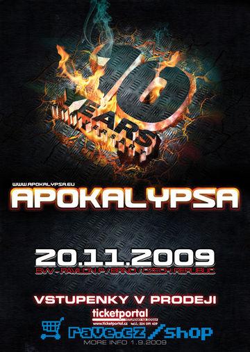2009-11-20 - Apokalypsa 32.jpg