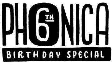 2009-12-12 - 6 Years Phonica, T Bar.jpg