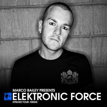 2010-12-16 - Fergie - Elektronic Force Podcast 004.jpg