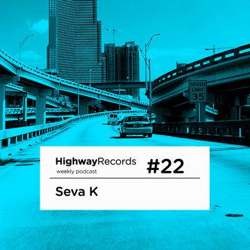 2011-04-19 - Seva K - Highway Podcast 22.jpg