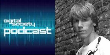 2011-05-30 - Juventa - Digital Society Podcast 065.jpg