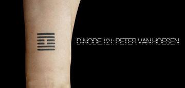 2011-06-07 - Peter Van Hoesen - Droid Podcast D-Node 121.jpg