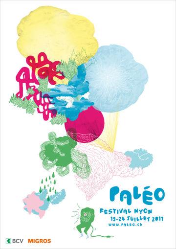 2011-07 - Paleo Festival.jpg
