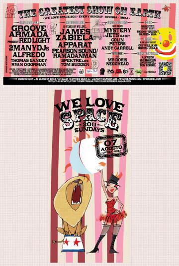 2011-08-07 - We Love, Space.jpg