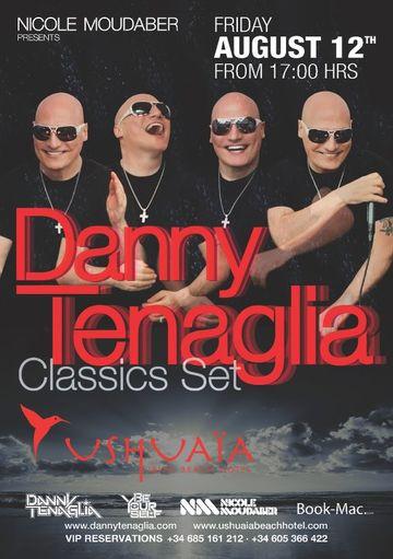 2011-08-12 - Danny Tenagliaa - Classics Set, Ushuaia.jpg