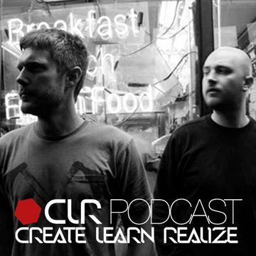 2011-08-22 - Donor Truss - CLR Podcast 130.jpg