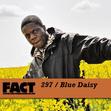 2011-11-04 - Blue Daisy - Soundtrack Of The Night Sky (FACT Mix 297).jpg
