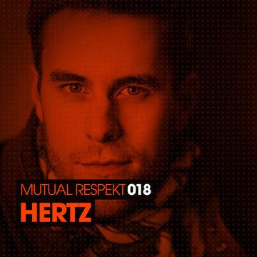 2011-11-25 - Hertz - Mutual Respekt 018.jpg