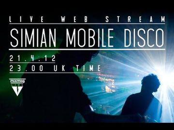 2012-04-21 - Simian Mobile Disco @ Village Underground.jpg