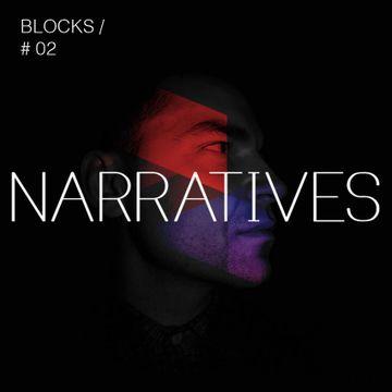2012-06-07 - Blocks - Narratives Music Podcast 2.jpg