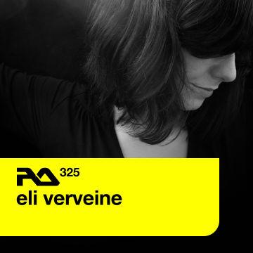 2012-08-20 - Eli Verveine - Resident Advisor (RA.325).jpg