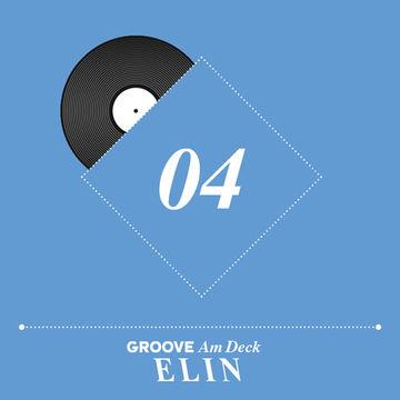 2012-11-05 - Elin - Am Deck 04.jpg