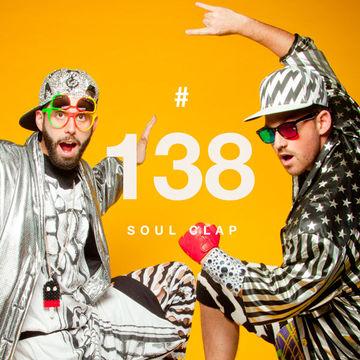 2012-12-21 - Soul Clap - Best Slow Jamz Of 2012 (Modcast 138).jpg